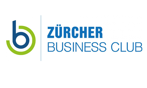 Sekretariat Zürcher Business Club    Rahel Graf