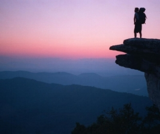 McAfee-Knob-Virginia-at-sunset_web.jpg