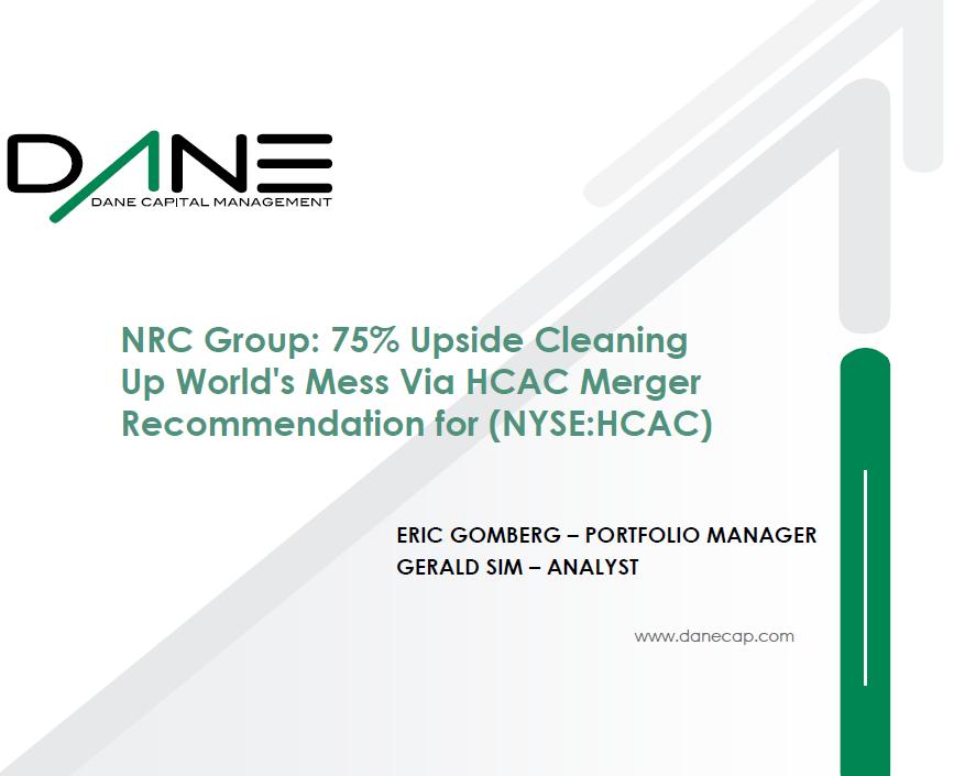 NRC Presentation 10/3/18