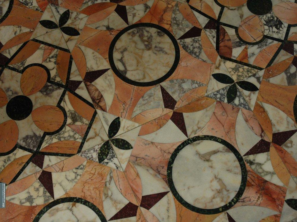 Marble-Floor.jpg