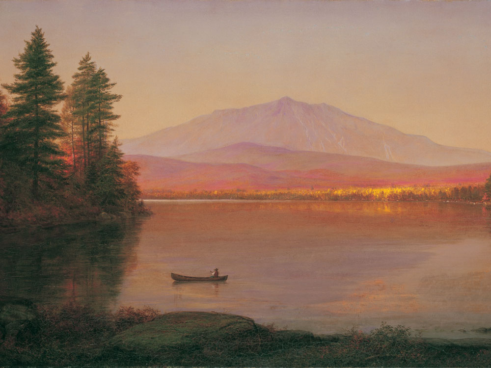 Church-Katahdin-CMYK.jpg