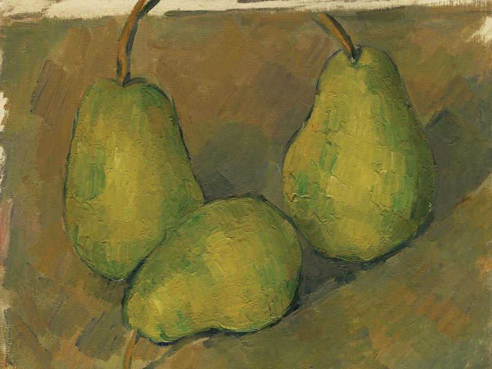Cezanne-pears-CMYK.jpg