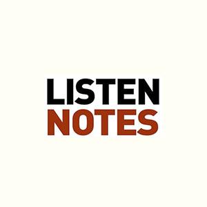 MJK_BaF_HOME_Podcasts_ListenNotes_FDv1.jpg
