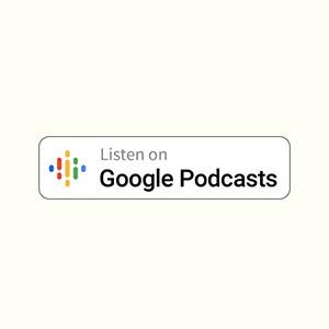 MJK_BaF_HOME_Podcasts_Google_FDv1.jpg