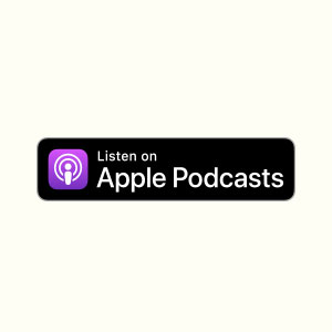 MJK_BaF_HOME_Podcasts_Apple_FDv1.jpg