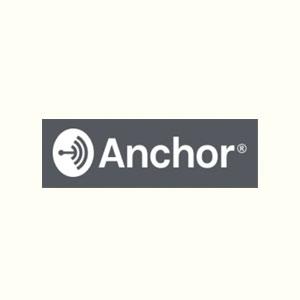 MJK_BaF_HOME_Podcasts_Anchor_FDv1.jpg
