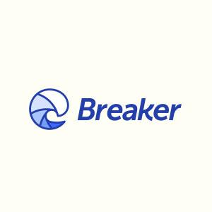 MJK_BaF_HOME_Podcasts_Breaker_FDv1.jpg