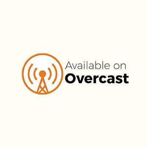 MJK_BaF_HOME_Podcasts_Overcast_FDv1.jpg