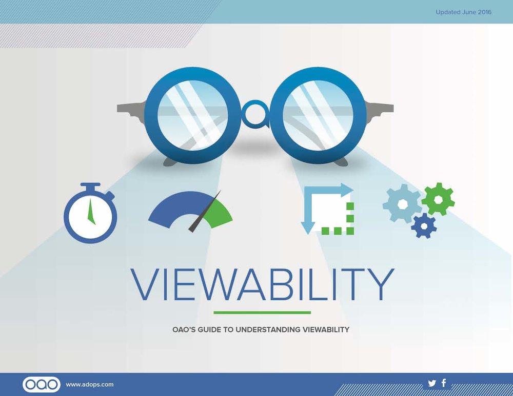 oao_viewability_guide_thumbnail.jpg