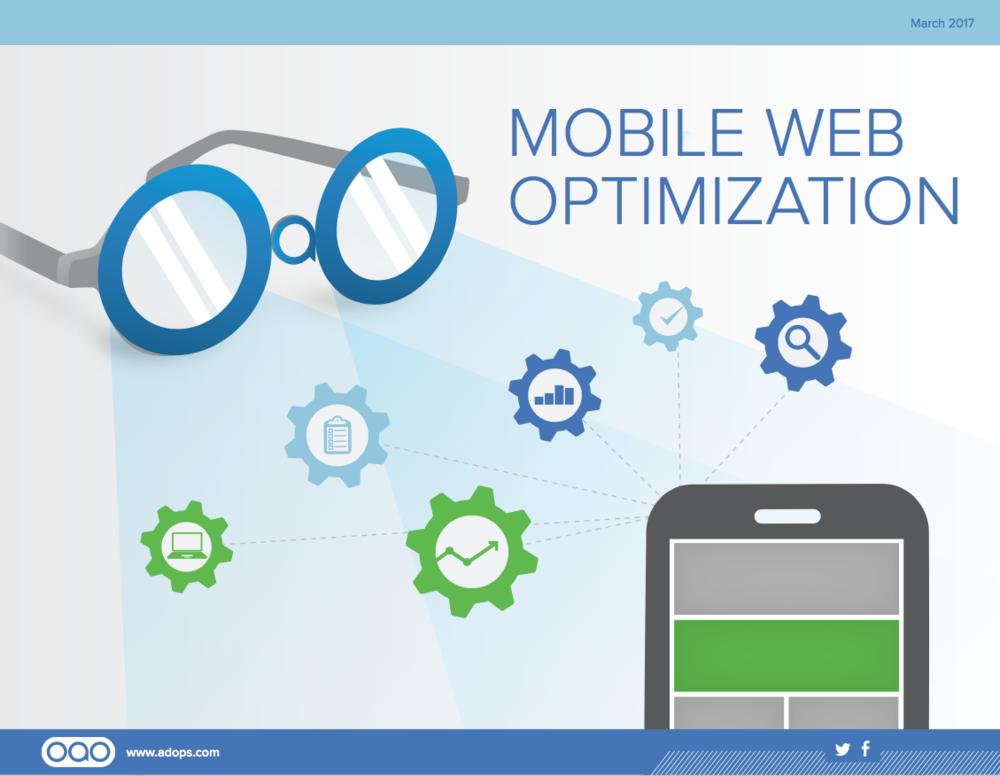 oao_mobile_web_optimization.png