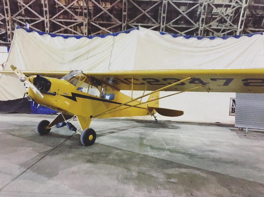 airmuseum2.jpg