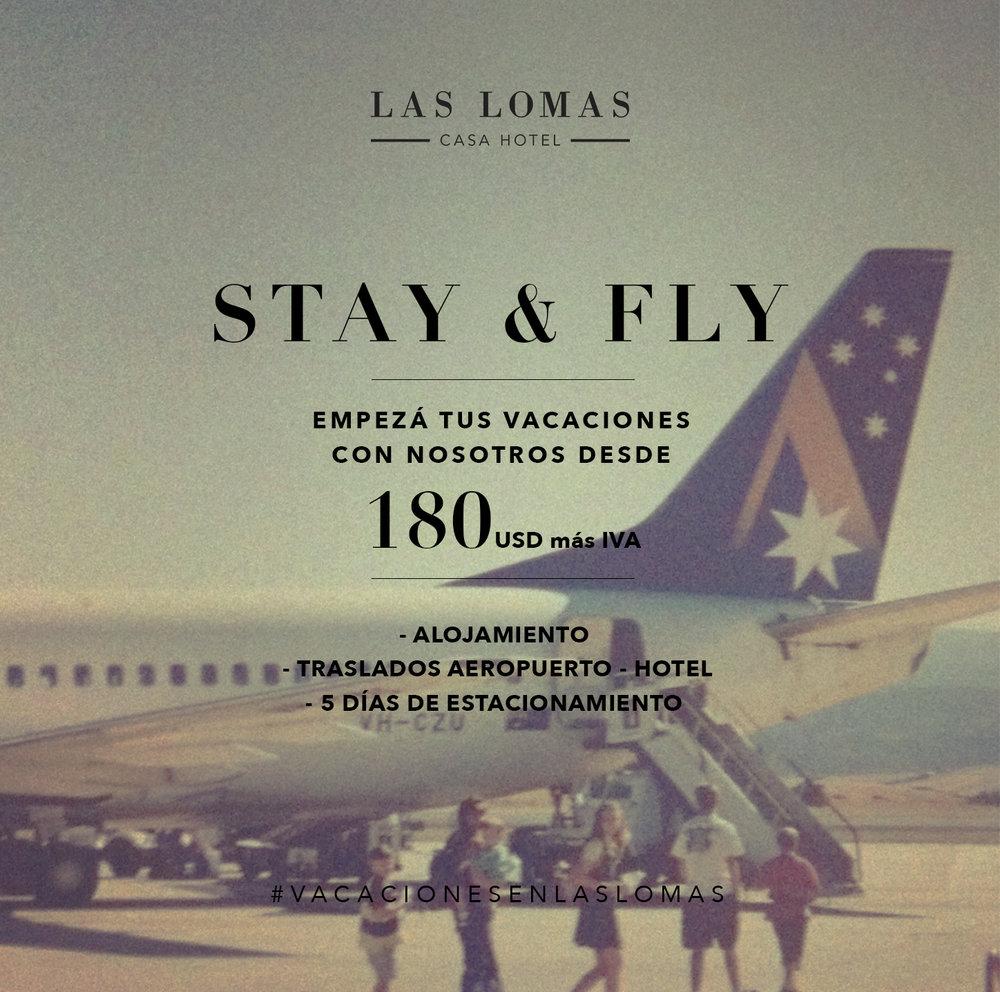 park&fly.jpg