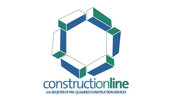 construction-online-1.jpg