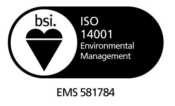 ISO-14001-EMS-581784.jpg