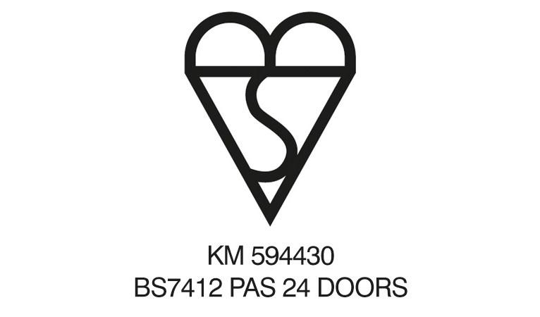 km-594430-2.jpg