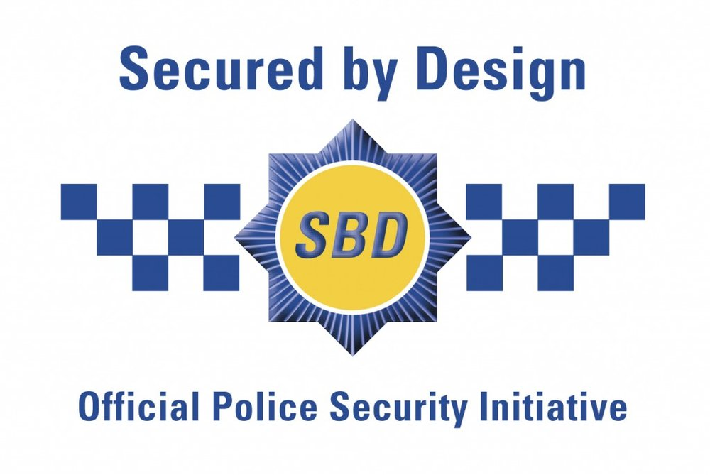 securebydesign_logo-1024x685.jpg