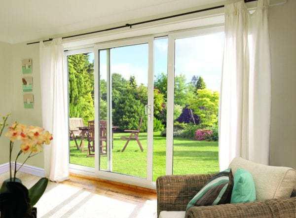the-imagine-patio-door-high-res-e1507552131862.jpg