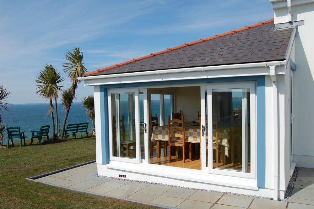 Beach House Patio.JPG