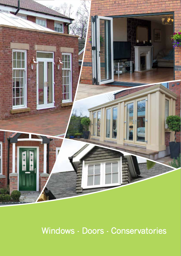 Windows-Doors-Conservatories