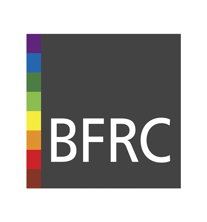 Copy of BFRC Master Logo CMYK New 300dpi.jpg