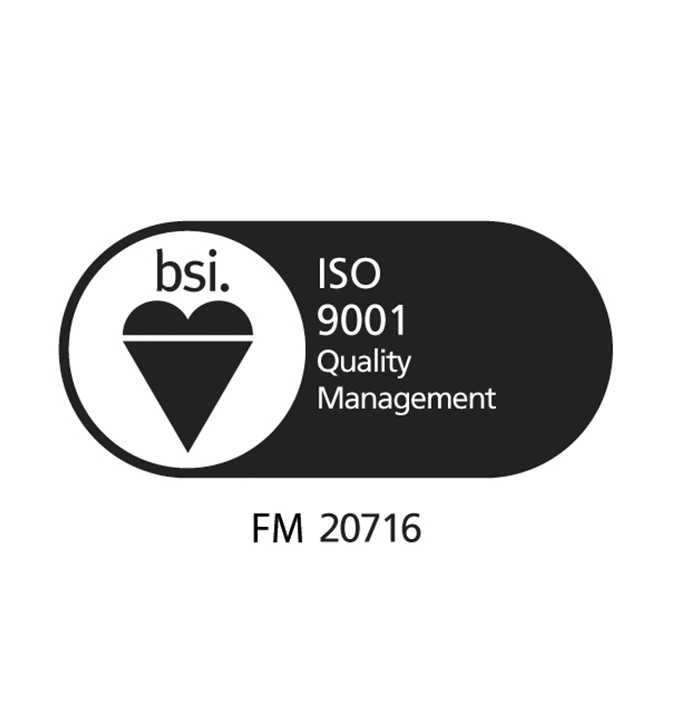 Copy of ISO 9001 - FM 20716.jpg