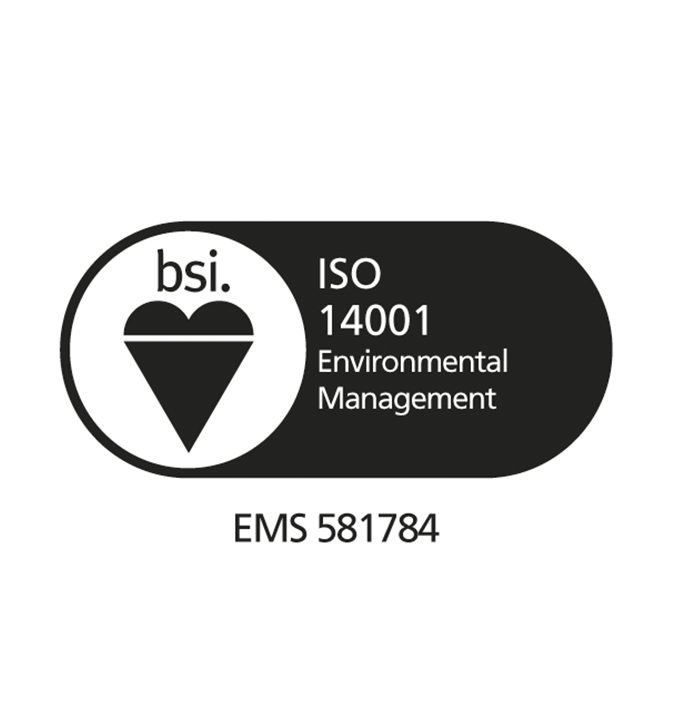 Copy of ISO 14001 - EMS 581784.jpg