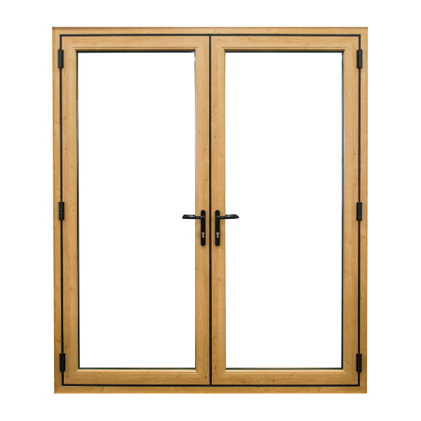 French Door.png