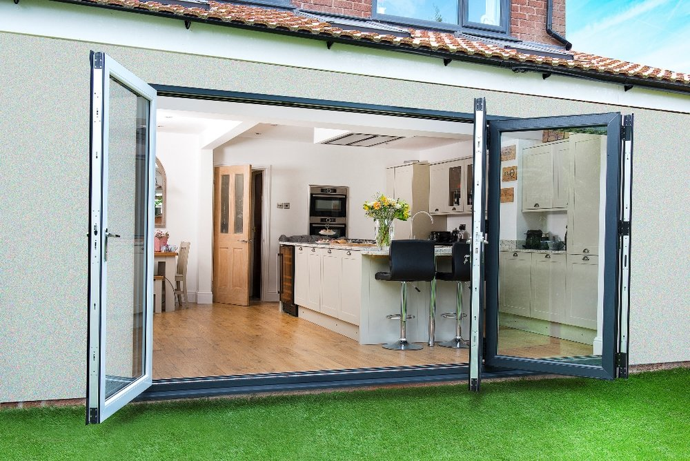 Imagine Bi-Fold Doors  4.jpg