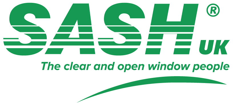 Sash UK - Windows, Doors & Conservatories