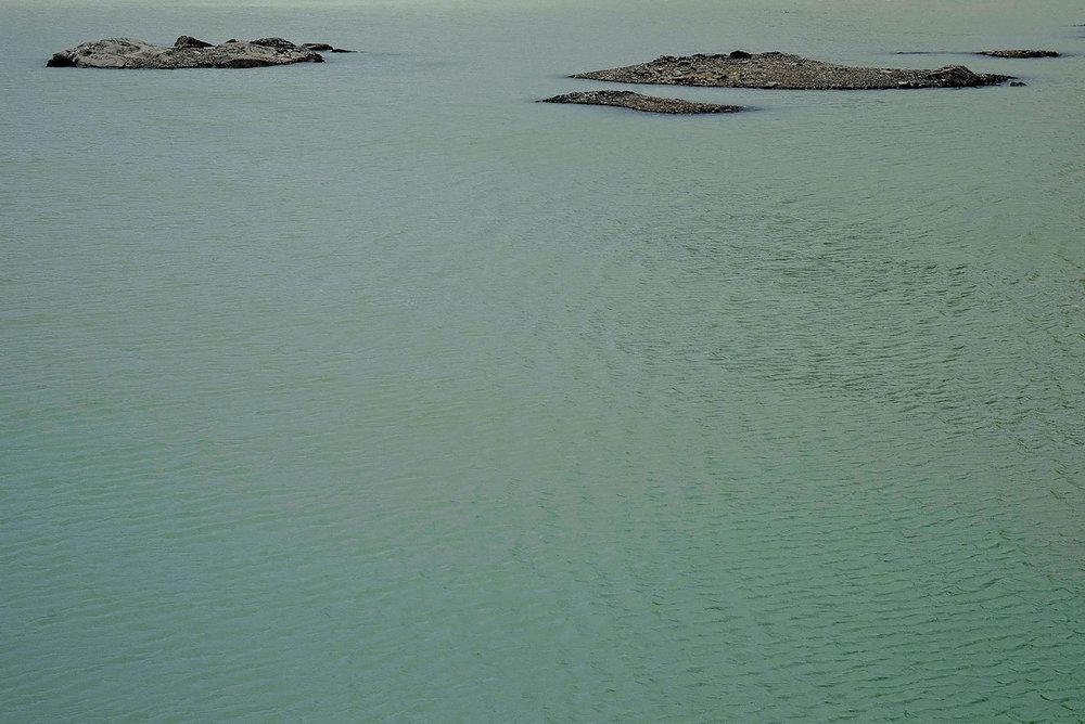 Lago-Bianco.jpg