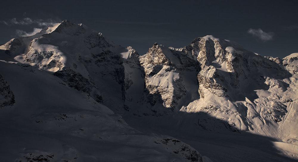 Bernina.jpg