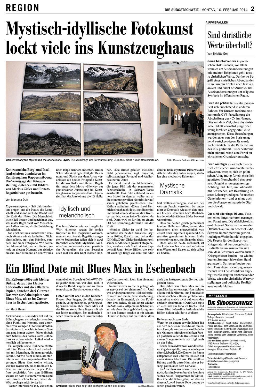 2014_Südostschweiz_IG_Halle_10-02-2014_2014.jpg
