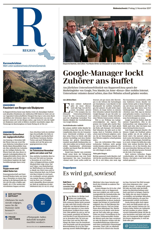 2017-11-03_Suedostschweiz_GasterSee_Seite_2.jpg