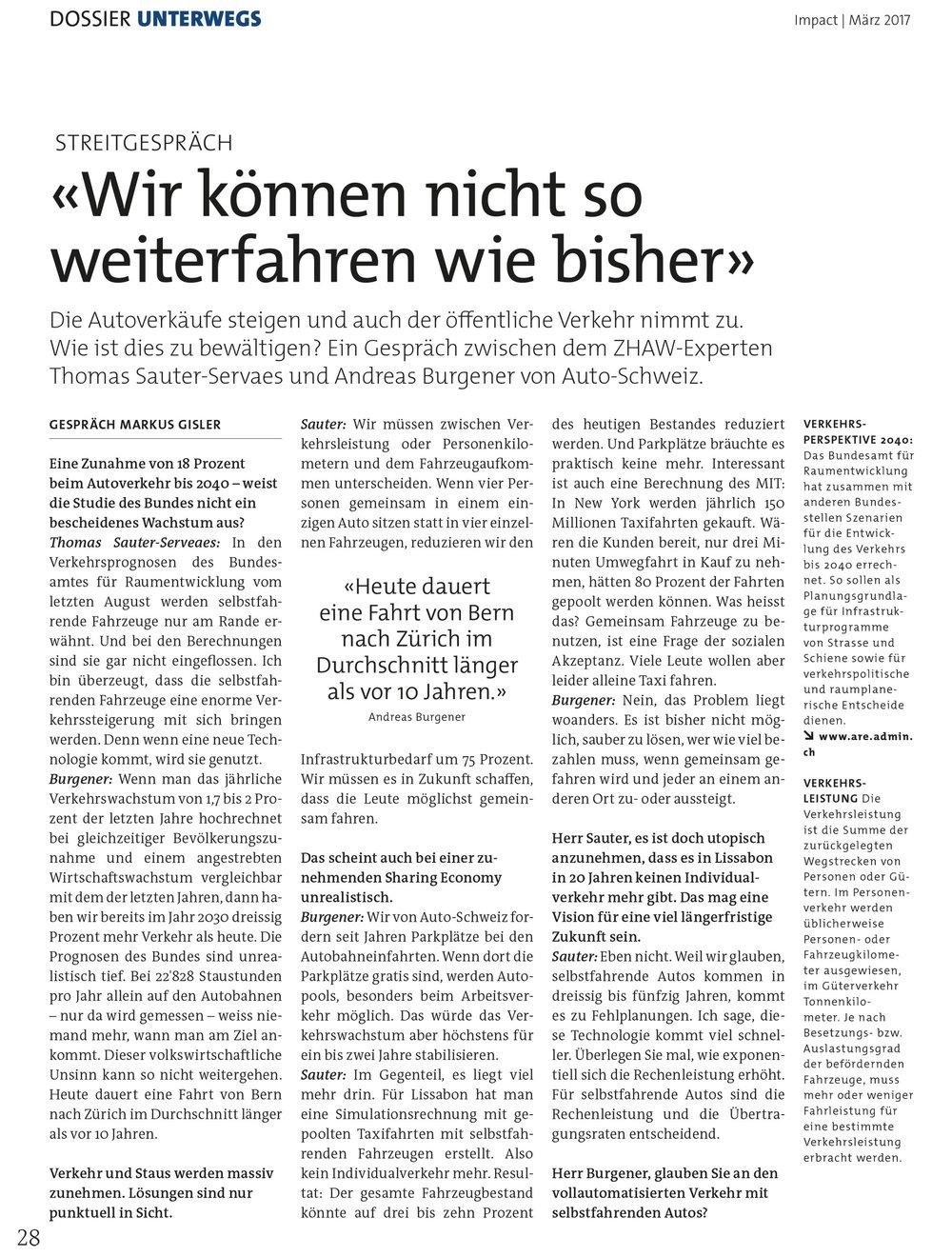 28–31_DO_36_Streitgespraech_ZurAutorisierung-1.jpg