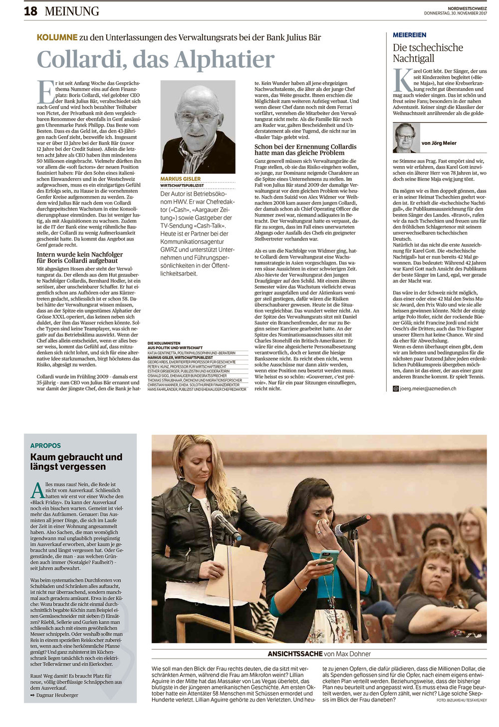 20171130_AZ-Aarau_E-Paper-(1).jpg
