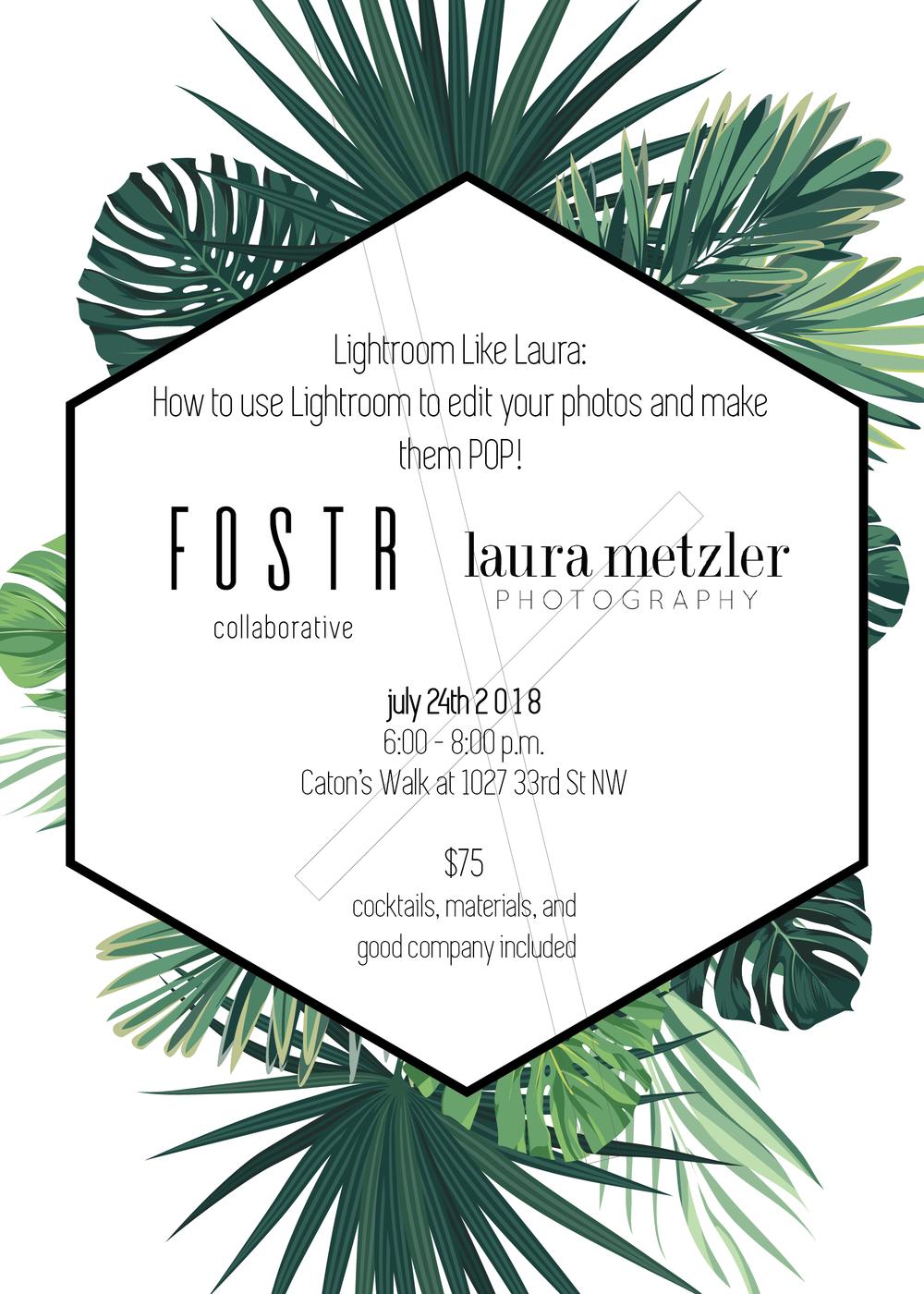 fostr_workshop_ laura _ 20180724-02.png