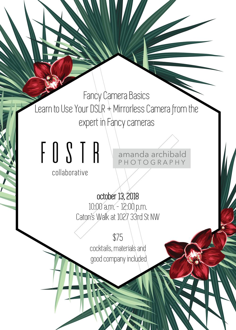 fostr_workshop_graphics_amanada_20181013-01.png