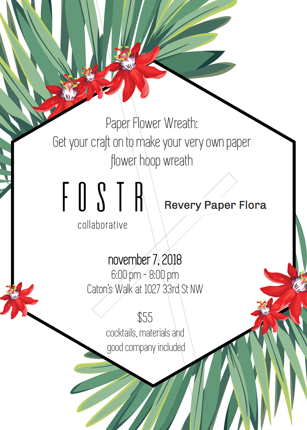 fostr_workshop_emily 20181107-01.png