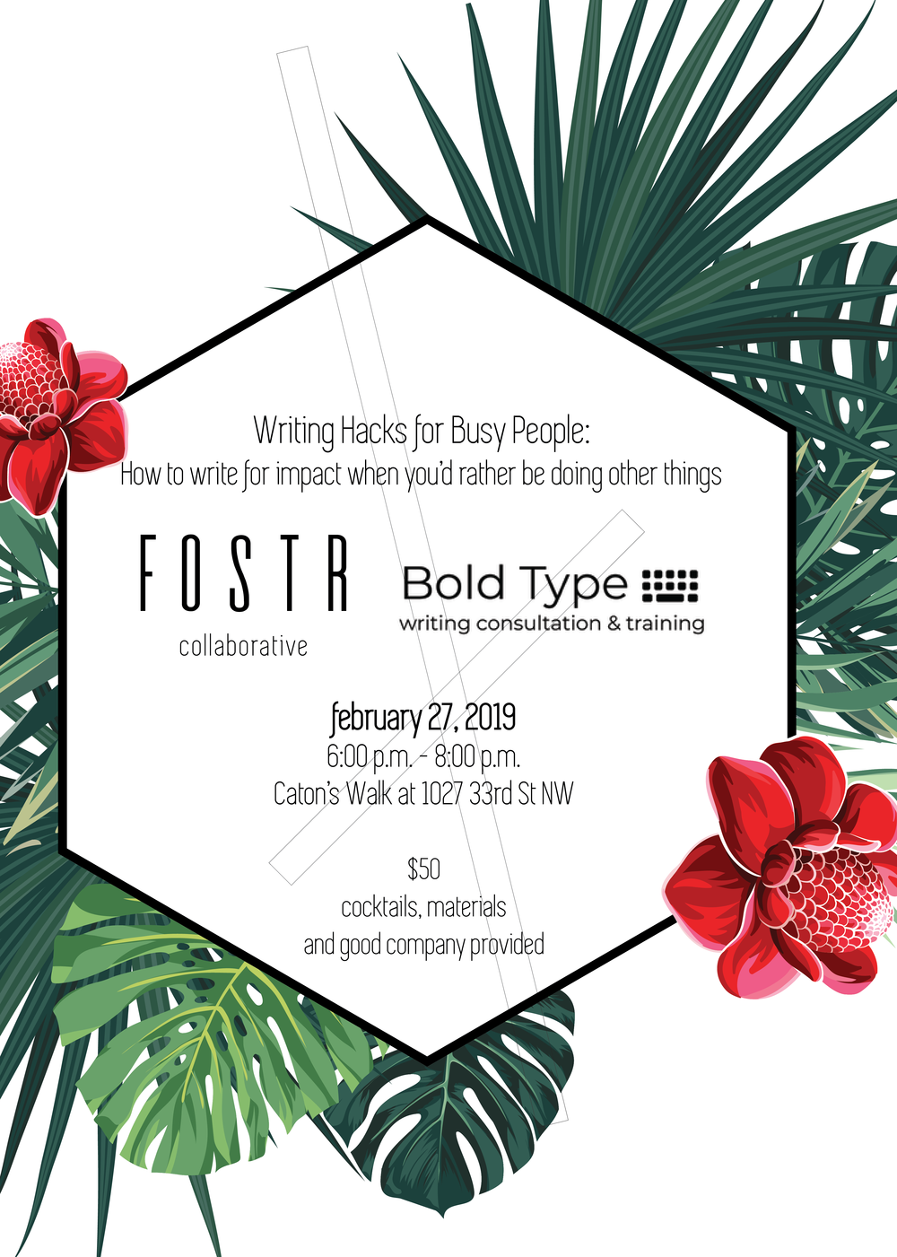 fostr_workshop_graphics grace 20190227-01.png
