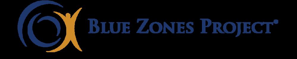 BlueZonesLOGO2.png