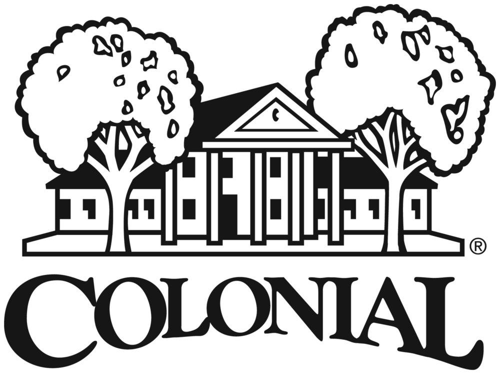 Colonial'15_blk.jpg