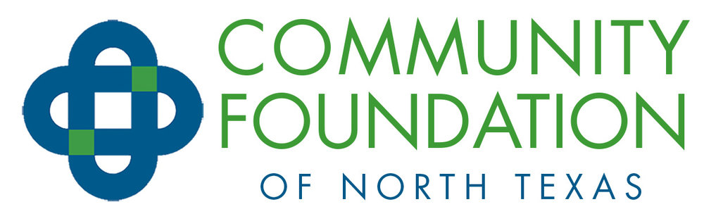 Community Foundation logo_hrz_color.jpg