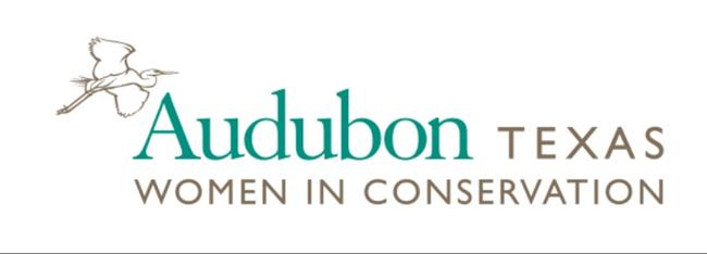 Audubon Texas.png