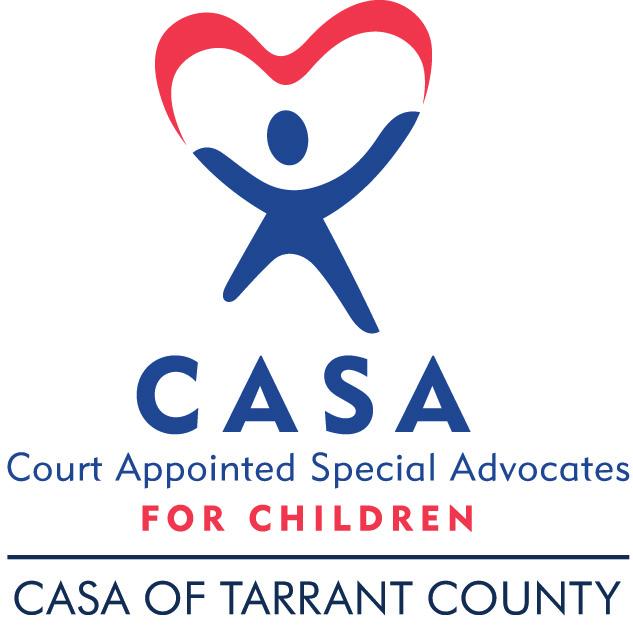 CASA_Logo_Color.jpg