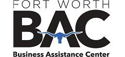 FWBAC_Logo_RGB_KO_twitter.png