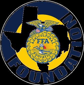 TX_FFA_Foundation Logo.png