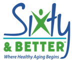 Sixty & Better (formerly Senior Citizen Services).png