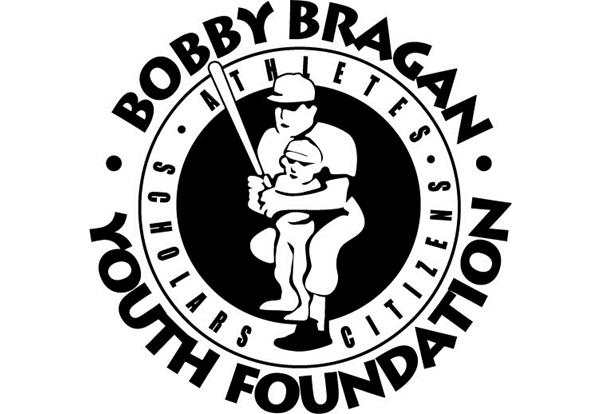 Bobby Bragan Youth Foundation.png