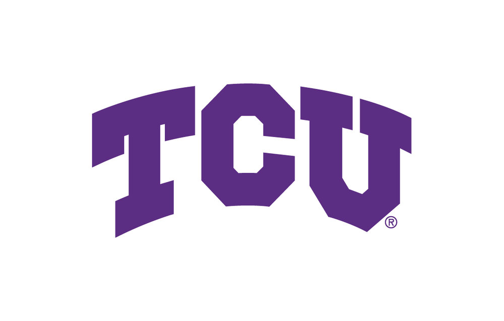 TCULogo_purple_5X7-01.jpg