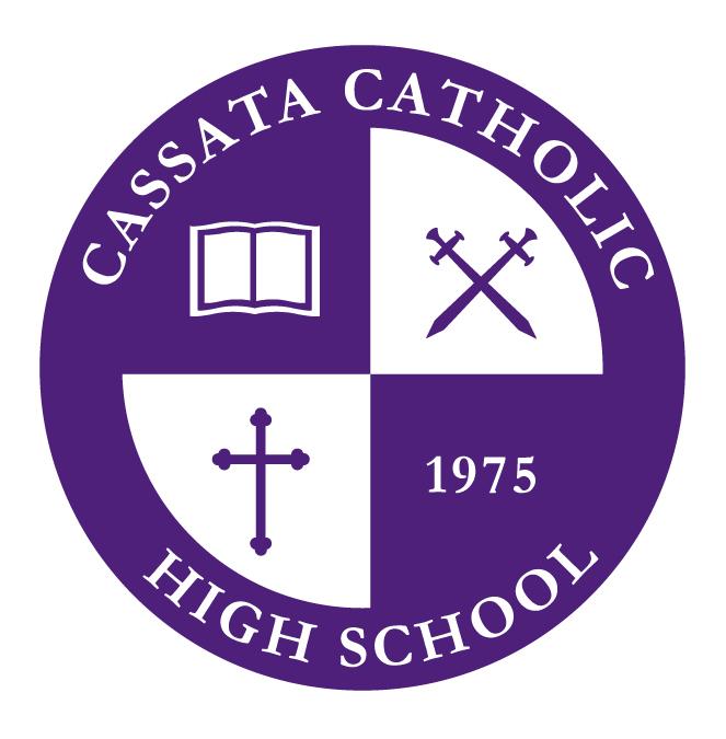 FINAL Cassata Logo-03.jpg